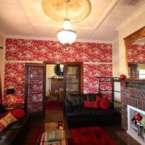 Photos de l'hôtel: Pengallie, Bendigo