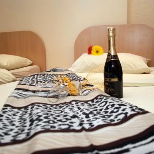 Фотографии отеля: Hostel Fortuna, Баня-Лука