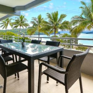 Hotellbilder: Frangipani 104, Hamilton Island