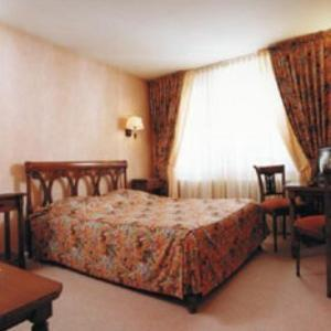 Hotel Pictures: Hotel Klein, Soultzmatt