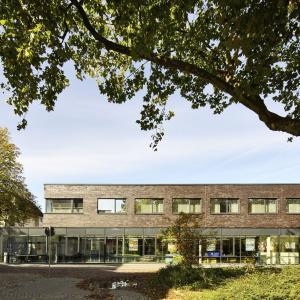 Hotel Pictures: Petul Apart Hotel Am Ruhrbogen, Bochum