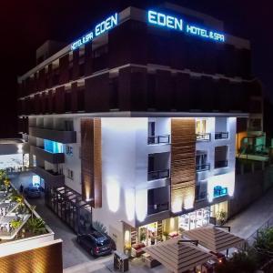Zdjęcia hotelu: Hotel Eden, Mostar