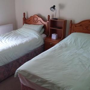 Hotel Pictures: The Sundowner Hotel, Highbridge