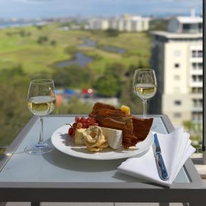 Fotos do Hotel: Sage Hotel Wollongong, Wollongong