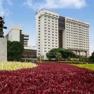 Fotos do Hotel: Aryaduta Jakarta, Jacarta