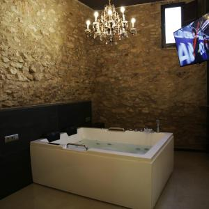 Hotel Pictures: L'Otelet By Sweet, Valencia
