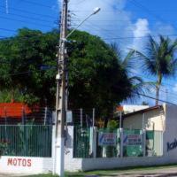 Hotel Pictures: Cumbuco Kite Club, Cumbuco