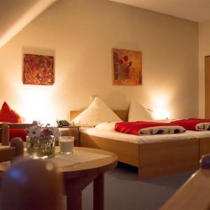 Hotelbilleder: Hotel Lähdener Hof, Lähden