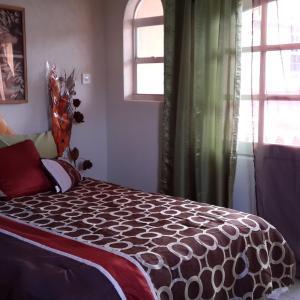 Fotos de l'hotel: Sugar Apple Apartments, Saint James