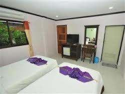 Hotellbilder: Shahibaugh Guest House, Ahmedabad