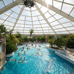 Hotellbilder: Sunparks De Haan, De Haan