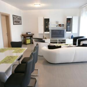 Hotellbilder: Apartments Bora, Ližnjan