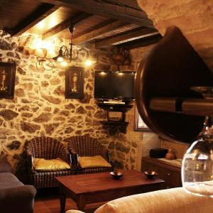 Hotel Pictures: A Casa de Filomena, Boiro