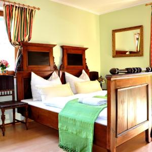 Hotel Pictures: Rauchkuchl, Sankt Johann im Pongau