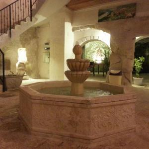 Hotelbilder: Sahan Tas Konak Hotel, Halfeti