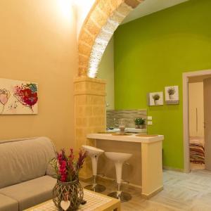 Fotos de l'hotel: Santa Caterina, Marsala