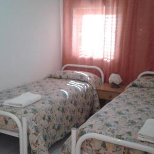 Hotel Pictures: Appartamenti Bouganville, Sciacca