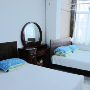 Hotel Pictures: Nandaihe Yang Yang Guesthouse, Funing