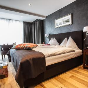 Hotel Pictures: Hotel Riviera Loft, Weggis