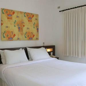 Hotel Pictures: Aizen Hotel, Nazaré Paulista