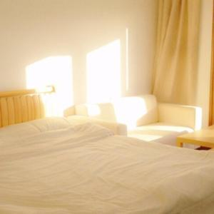 Hotellikuvia: E City International Youth Hostel, Jinan