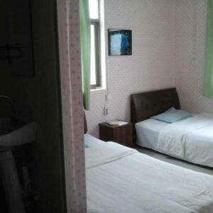 Hotel Pictures: Xin Nong Hostel, Xiuwu