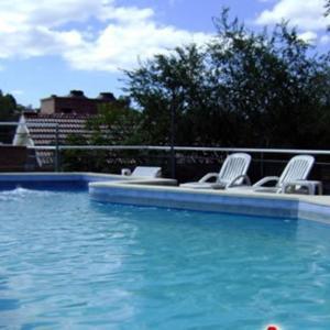 Hotellikuvia: Terrazas del Diquecito, Villa Carlos Paz