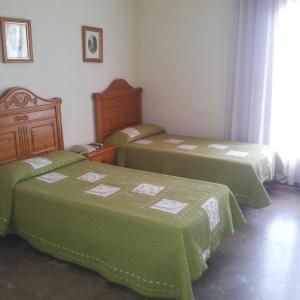 Hotel Pictures: Hotel Luz de Guadiana, Ayamonte