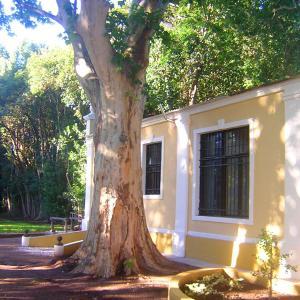 ホテル写真: Casa Villa del Totoral, Villa del Totoral