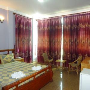 Hotellbilder: LUCKY MOON Guest House, Phnom Penh