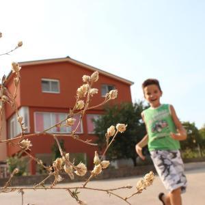 Hotelbilleder: Guesthouse Casa Bevanda, Međugorje