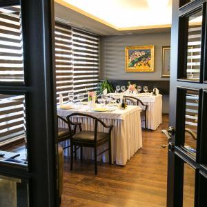 Fotos del hotel: Hotel Victoria Tirana, Tirana