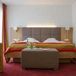 Hotel Pictures: Hotel Wieting Superior, Oldenburg
