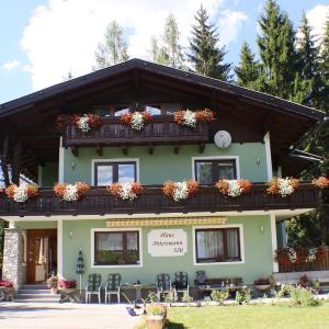 Fotos del hotel: Haus Petersmann, Ramsau am Dachstein