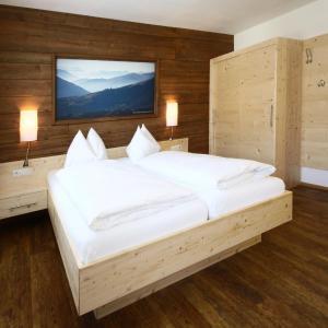 Photos de l'hôtel: Hotel Zum Granitzl, Mariapfarr