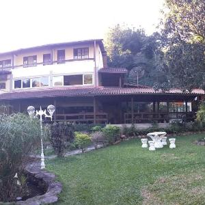 Hotel Pictures: Pousada Agua Cristalina, Cachoeiras de Macacu