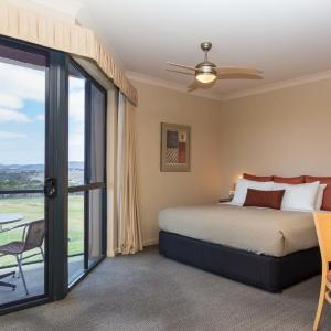 Zdjęcia hotelu: McCracken Country Club, Victor Harbor