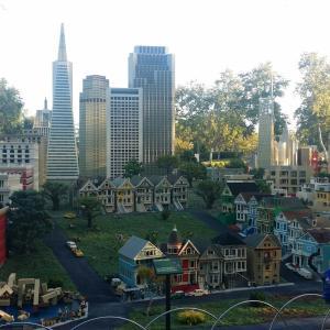 Zdjęcia hotelu: Desmond Hotel, San Francisco