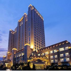 Hotel Pictures: Foshan Gold Sun Hotel, Sanshui