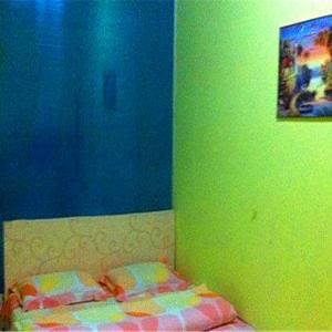 Hotel Pictures: Jinan Yingbinzhan Inn, Jinan