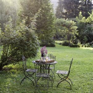Hotel Pictures: Residence Crone, Castillon-en-Couserans