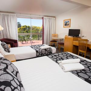 Hotellbilder: Toowoomba Motel and Events Centre, Toowoomba
