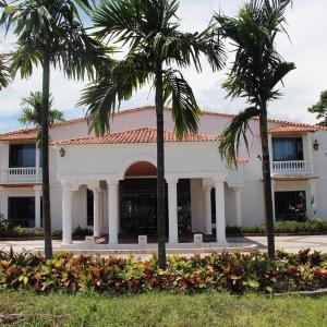 Hotel Pictures: Hotel Reina Victoria, Guamal