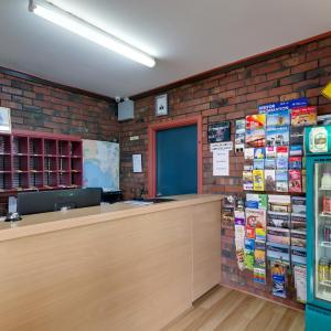Hotel Pictures: Enfield Motel, Adelaide