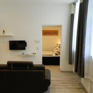 Hotelbilleder: City Ferienapartment, Landau in der Pfalz