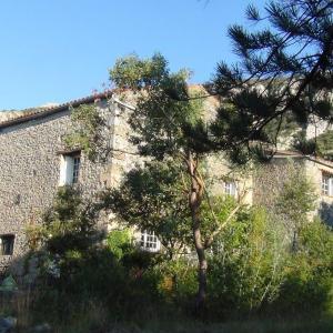 Hotel Pictures: Mas Les Ambrosis, Saint-Paul-de-Fenouillet
