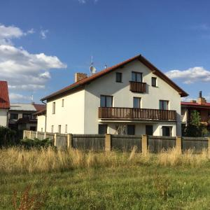 Hotel Pictures: Pension 325, Tábor