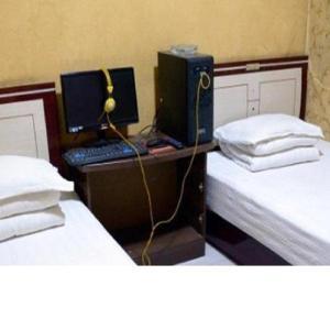 Hotel Pictures: Jinhua Inn Yinchuan, Yinchuan