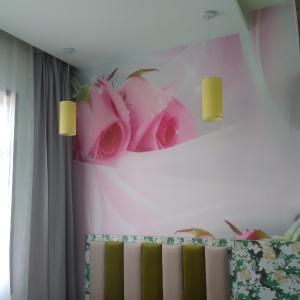 Hotel Pictures: Twelve Months Fashion Hotel, Dengfeng