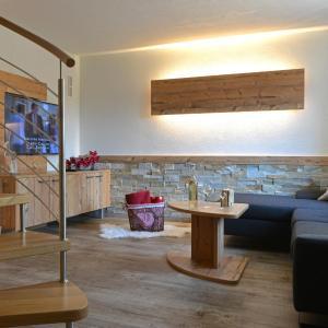 Фотографии отеля: Apartment Alpenlodge - Stubaital, Тельфес-им-Штубай
